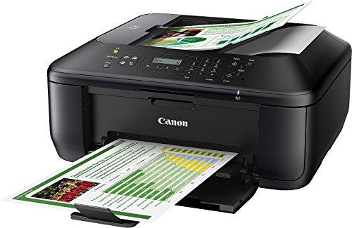 les meilleurs imprimante jet d encre avis un comparatif 2021 - le meilleur du Monde