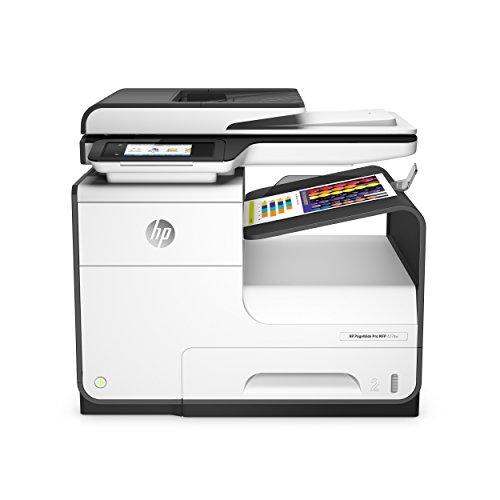les meilleurs imprimante laser couleur a3 avis un comparatif 2021 - le meilleur du Monde