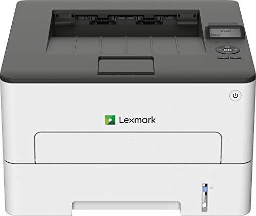 les meilleurs imprimante laser wifi avis un comparatif 2021 - le meilleur du Monde