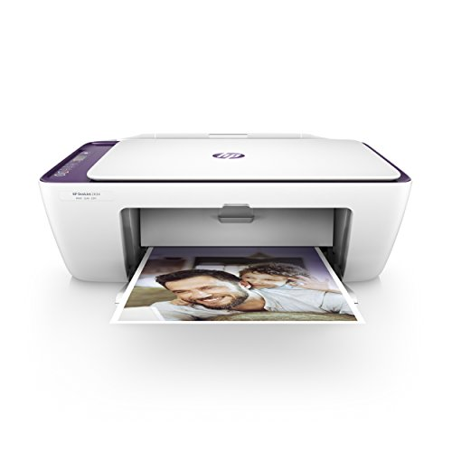 les meilleurs imprimante multifonction jet d'encre avis un comparatif 2021 - le meilleur du Monde