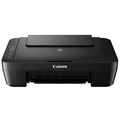 les meilleurs imprimantes canon avis un comparatif 2021 - le meilleur du Monde