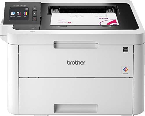 les meilleurs imprimantes laser avis un comparatif 2021 - le meilleur du Monde