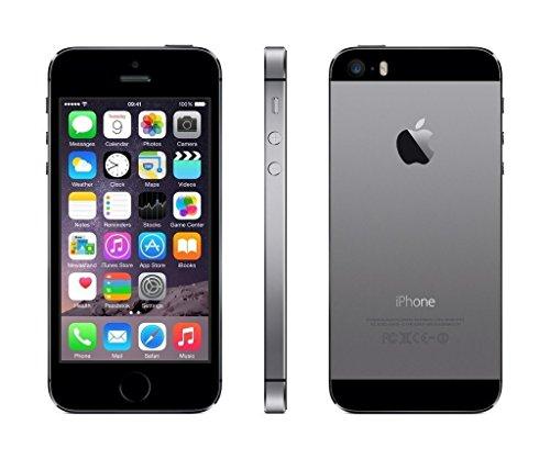 les meilleurs iphone 5s avis un comparatif 2021 - le meilleur du Monde