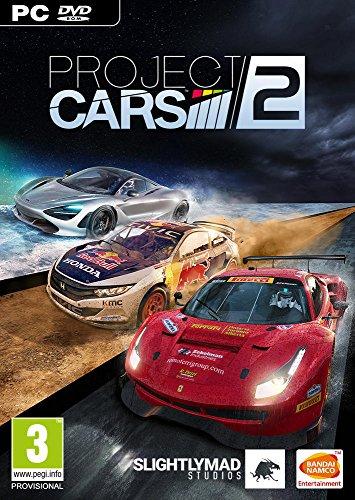 les meilleurs jeu de voiture pc avis un comparatif 2021 - le meilleur du Monde
