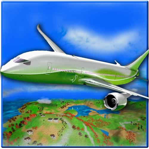 les meilleurs jeux d avion avis un comparatif 2021 - le meilleur du Monde