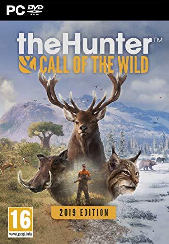 les meilleurs jeux de chasse pc avis un comparatif 2021 - le meilleur du Monde