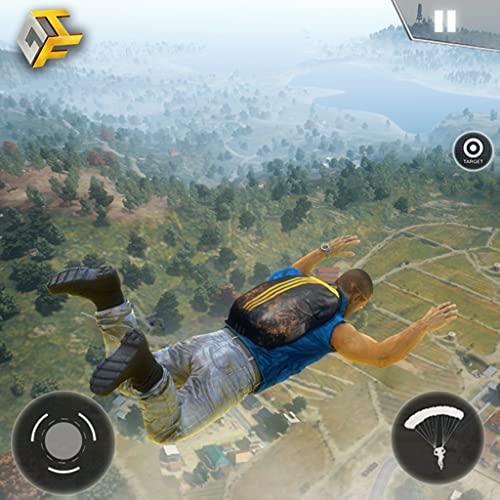 les meilleurs jeux de survie android avis un comparatif 2021 - le meilleur du Monde