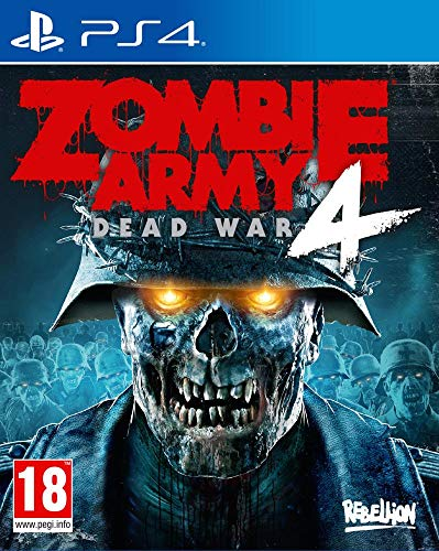 les meilleurs jeux zombie ps4 avis un comparatif 2021 - le meilleur du Monde