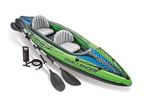 les meilleurs kayak de mer avis un comparatif 2021 - le meilleur du Monde