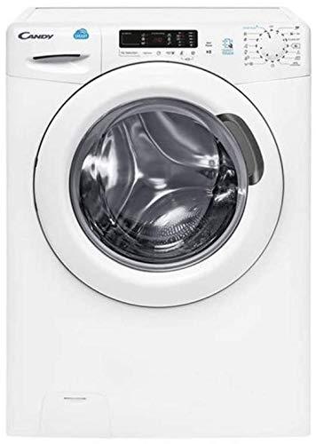 les meilleurs lave linge hublot avis un comparatif 2021 - le meilleur du Monde