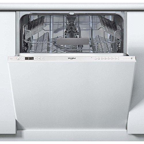 les meilleurs lave vaisselle 60 cm avis un comparatif 2021 - le meilleur du Monde