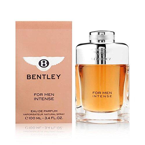 les meilleurs les parfum homme avis un comparatif 2021 - le meilleur du Monde