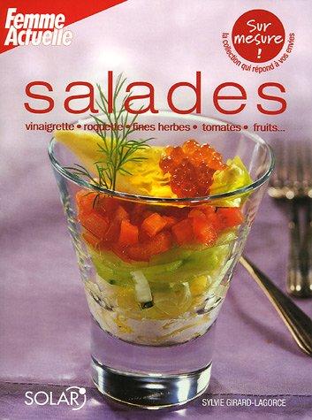 les meilleurs leses salades avis un comparatif 2021 - le meilleur du Monde