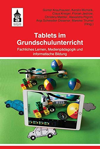 les meilleurs leses tablettes avis un comparatif 2020 - le meilleur du Monde