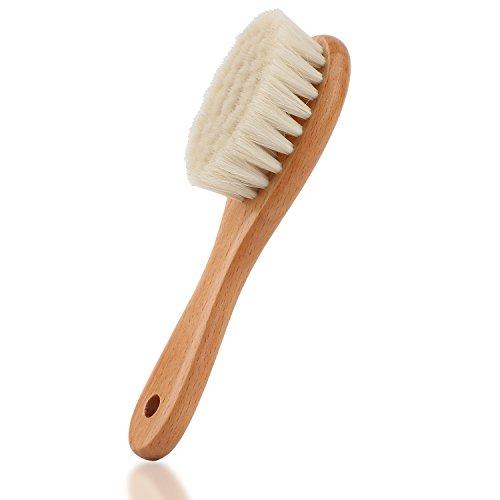 les meilleurs leses tondeuses à barbe avis un comparatif 2021 - le meilleur du Monde