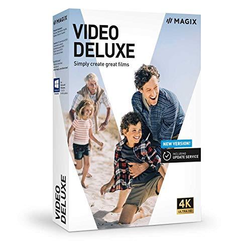 les meilleurs logiciel montage video avis un comparatif 2021 - le meilleur du Monde