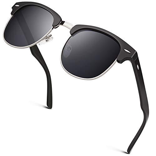 les meilleurs lunettes de soleil avis un comparatif 2021 - le meilleur du Monde