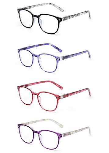 les meilleurs lunettes de vue avis un comparatif 2021 - le meilleur du Monde