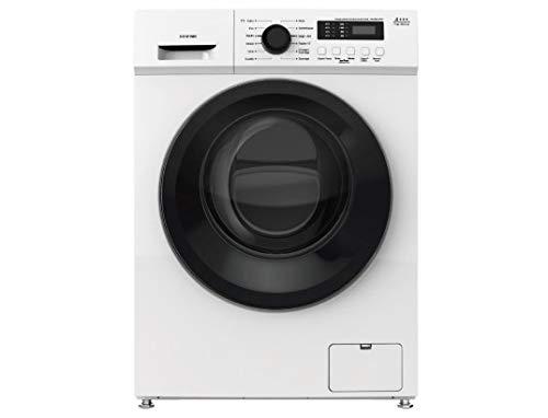 les meilleurs machine à laver hublot avis un comparatif 2021 - le meilleur du Monde