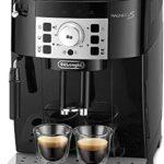 les meilleurs machine a café a grain avis un comparatif 2020 - le meilleur du Monde
