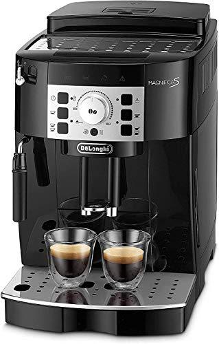 les meilleurs machine a café a grain avis un comparatif 2021 - le meilleur du Monde