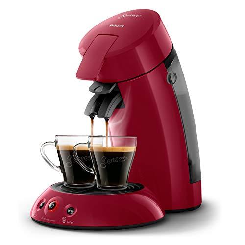 les meilleurs machine a café dosette avis un comparatif 2021 - le meilleur du Monde