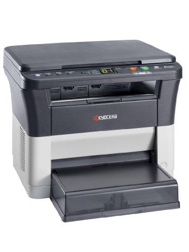 les meilleurs marque d'imprimante multifonction avis un comparatif 2021 - le meilleur du Monde