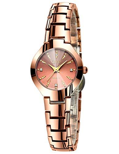 les meilleurs marque de montre de luxe avis un comparatif 2021 - le meilleur du Monde