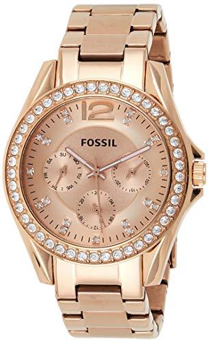 les meilleurs marque de montre femme avis un comparatif 2021 - le meilleur du Monde