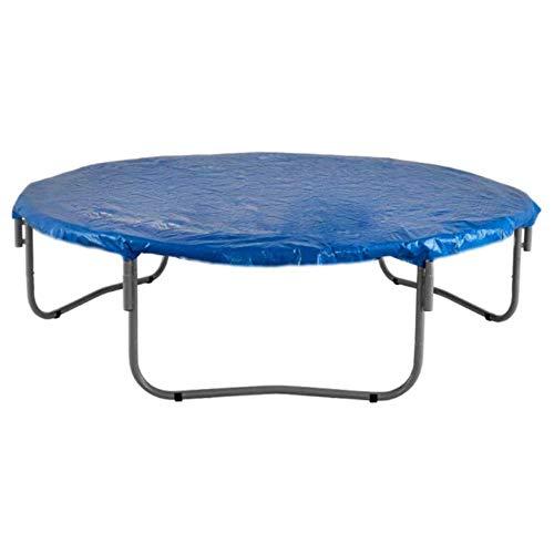 les meilleurs marque de trampoline avis un comparatif 2020 - le meilleur du Monde
