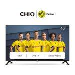 les meilleurs marque de tv 4k avis un comparatif 2020 - le meilleur du Monde