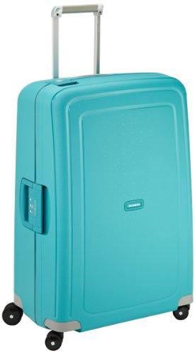 les meilleurs marque de valise avis un comparatif 2021 - le meilleur du Monde