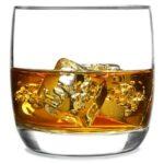 les meilleurs marque de whisky avis un comparatif 2021 - le meilleur du Monde