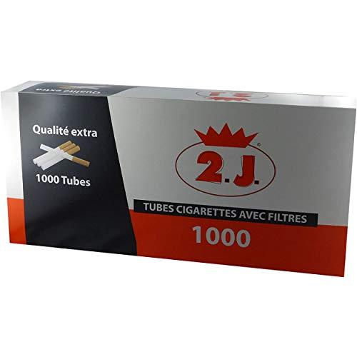 les meilleurs marque e cigarette avis un comparatif 2021 - le meilleur du Monde