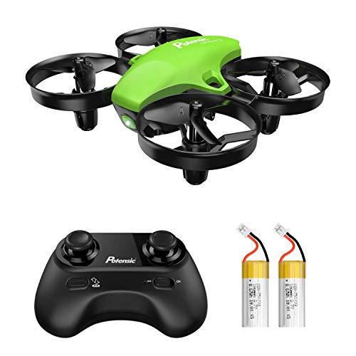 les meilleurs mini drone avis un comparatif 2021 - le meilleur du Monde