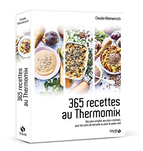 les meilleurs monsieur cuisine plus et thermomix avis un comparatif 2021 - le meilleur du Monde