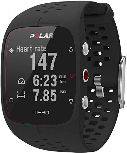 les meilleurs montre cardio gps avis un comparatif 2021 - le meilleur du Monde