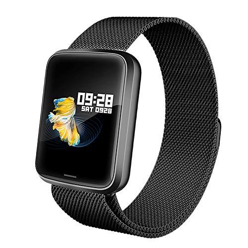 les meilleurs montre cardio sans ceinture avis un comparatif 2021 - le meilleur du Monde