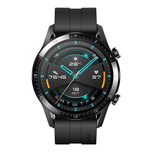 les meilleurs montres connectées sport avis un comparatif 2021 - le meilleur du Monde