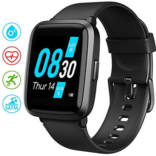 les meilleurs montres connectees avis un comparatif 2021 - le meilleur du Monde
