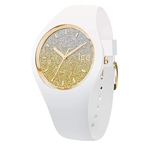 les meilleurs montres femmes avis un comparatif 2021 - le meilleur du Monde