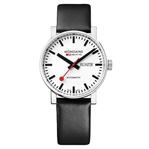 les meilleurs montres suisses avis un comparatif 2021 - le meilleur du Monde