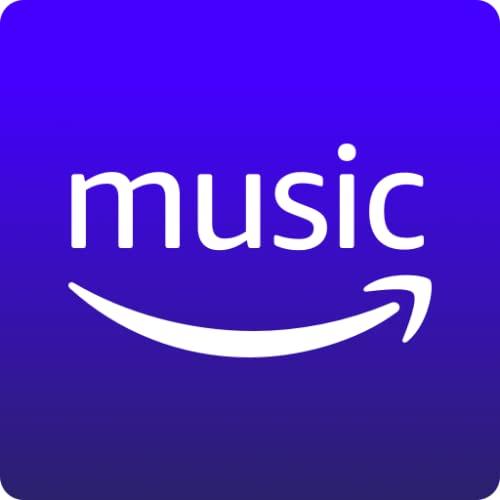 les meilleurs musique streaming avis un comparatif 2021 - le meilleur du Monde