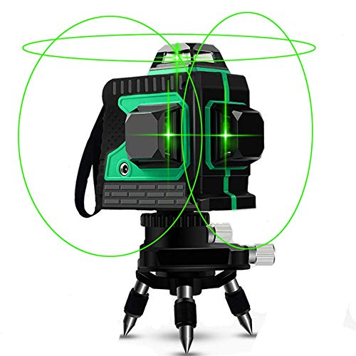 les meilleurs niveau laser 360 avis un comparatif 2021 - le meilleur du Monde