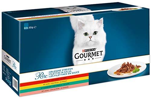 les meilleurs nourriture pour chat avis un comparatif 2021 - le meilleur du Monde