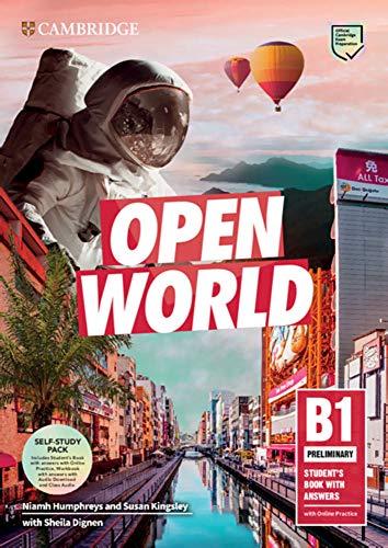 les meilleurs open world avis un comparatif 2021 - le meilleur du Monde