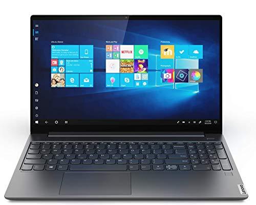 les meilleurs ordinateur portable 15 pouces avis un comparatif 2021 - le meilleur du Monde