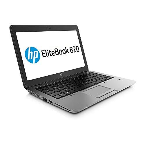 les meilleurs ordinateur portable 400 euros avis un comparatif 2021 - le meilleur du Monde