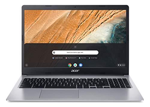 les meilleurs ordinateur portable a 400 euros avis un comparatif 2021 - le meilleur du Monde