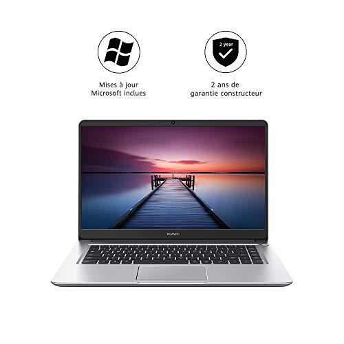 les meilleurs ordinateur portable pour montage video avis un comparatif 2021 - le meilleur du Monde